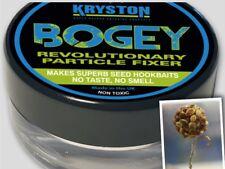 Kryston Bogey partical fixer