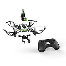 Parrot SA Mambo Mission Mini Drone 3520410045677