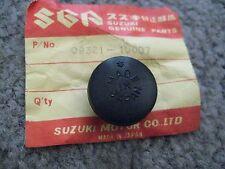 SUZUKI GT750/RV90/VL1500/RM80/GS/DR EXHAUST CUSHION NOS!