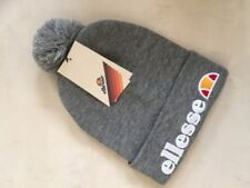 5aab5313d01 ellesse Hats for Men