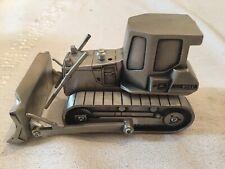 John Deere 850C Crawler - Scale 1:50 - Fine Pewter Model!!!