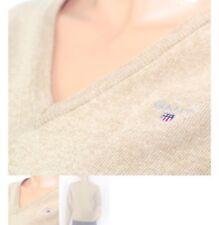 Gant Damen Pullover!Gr.XL!Lammwolle!