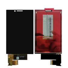 For Blackberry KEY 2 Two BBF100 OEM LCD Display Touch Screen Digitizer Assembly