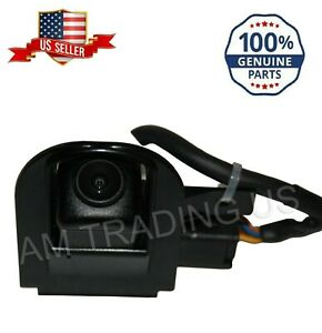 OEM 39530-T3LA01 Rear View Backup Parking Camera for 13 14 15 Honda Accord Coupe