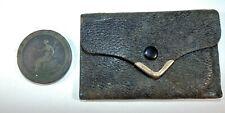 More details for cartwheel britannia one pence 1p georgius iii d g rex 1797 old coin