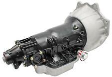 FTI Performance TH400-5UB - FTI Performance TH400 Level 5 Transmissions 2,000HP