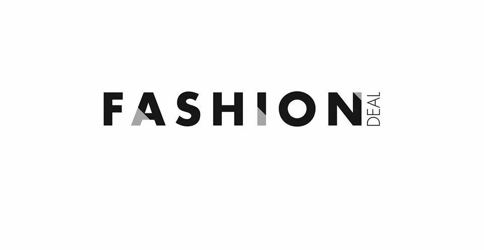 Fashion2dealfashion