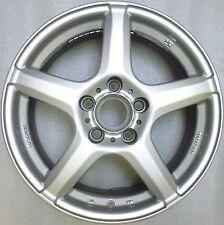 OZ MSW 14 SF82 Alufelge 7,5x16 ET45 KBA 46932 29007001 VW jante llanta rim wheel