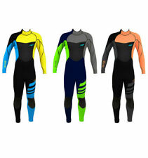 Ksp Wetsuit entire Royal Pro 3/2 S-M-L-Xl 2020 Wetsuit for Kitesurfing wind kite surfing