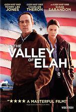 In the Valley of Elah Josh Brolin, Barry Corbin, Wayne Duvall, Frances Fisher,