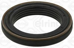ELRING 477.680 SHAFT SEAL CRANKSHAFT