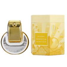 Bvlgari Omnia Golden Citrine 2.2 oz EDT Perfume for Women New in Box