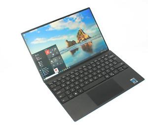 "Dell XPS 9310 13""  FHD+ Laptop - Intel Core i7 11th Gen, 512GB SSD 16GB RAM"