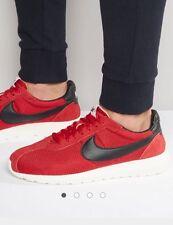 Nike Roshe LD-1000 Men's Brand New Trendy Trainers, Size 10, RRP £80