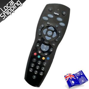 Remote Control for Foxtel TV Box IQ1 IQ2 IQ3 IQ4 HD MyStar PAYTV Replacement