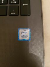 PC COMPUTER PORTATILE NOTEBOOK HP 250 G6 HD 1 TB 1000GB RAM 4 GB WIN 10 INTEL i5