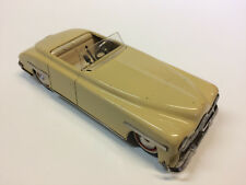 Distler - Ford - Four Gear Car