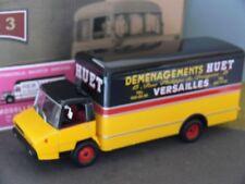 1/43 IXO Berliet stradair huet camion truck