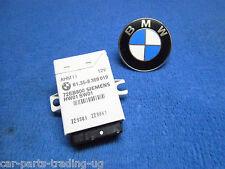 BMW e46 e39 X3 X5 AHM-II Anhängerkupplung Steuergerät Anhängermodul 8369019