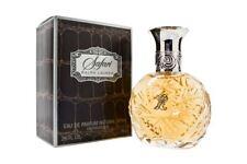 Ralph Lauren Safari Eau de Parfum 75ml Spray For Her Ladies Women's EDP New
