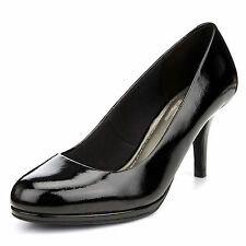 Marks and Spencer Wide (E) Formal Shoes for Women