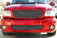 Grille-Lightning GRILLCRAFT FOR1305-BAC fits 1999 Ford F-150