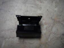 Genuine HP LJ 2100 series 2100M 2100TN  2200 Tray 1 Separation Pad RB2-2835