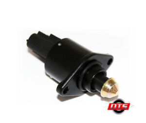 New Idle Air Control Valve for Dodge Jeep Grand Cherokee Liberty - AC543