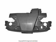 BMW E36 Support Upper Cover for Radiator AIR DUCT GENUINE + 1 year Warranty