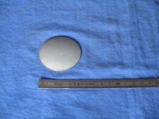 Pastille de sablage cuvette diamètre 56 mm ( Peugeot Talbot Citroen Renault ...)