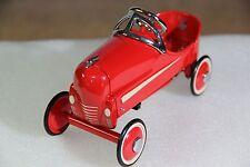 Hallmark Kiddie Car Classics 1949 Gendron Pioneer Roadster (1996 Garton)