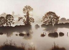 JOHN WATERHOUSE 'REFLECTIONS IN TIME'  LTD EDT.GICLEE PRINT 70% OFF SALE