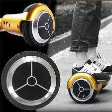 """DIY Motor Per 6.5"""" Ruote Intelligenti Bilanciamento Elettrico Scooter Skateboard"""