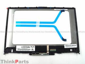 "New/Orig Lenovo ideapad Flex-14IWL 14APL 14IML 14.0"" FHD touch Lcd screen module"