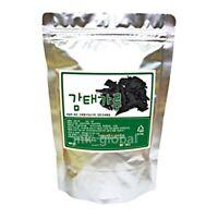 Natural 100% Ecklonia cava Powder Tea Herb Health SuperFood 300g 10.5oz