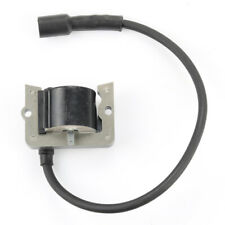 New Ignition coil Kohler CH11 CH13 CH15 CV13 CV15 12 584 04-S replace 12 584 01S