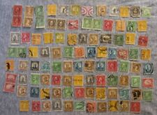 US Stamps Series of 1922-1925 Used Unchecked – Lot of 100