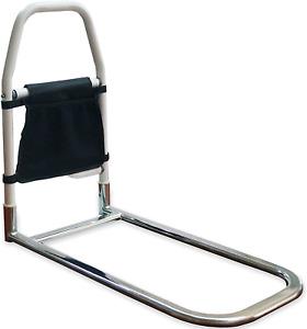Medokare Bed Rails for Elderly - Hospital Grade Safety Bed Rail for Adults Bed 3