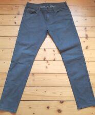 Armani Jeans - Jeans - Gr.34/34 - UVP 149,-