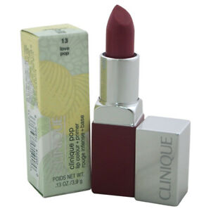 Clinique Pop Lip Colour + Primer - # 13 Love Pop by Clinique for Women - 0.13 oz