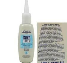 Prodotti ricci L'Oréal per l'acconciatura dei capelli