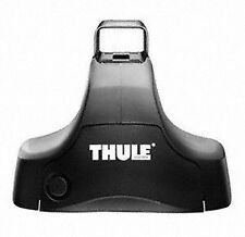 Thule Traverse 480 Roof Rack Foot Pack Mount Kit, Set of 4!! Brand New