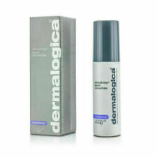 Dermalogica UltraCalming Serum Concentrate  1.3oz / 40ml NEW IN BOX