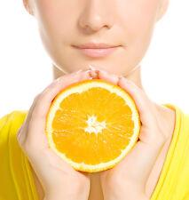 Organic 10% Vitamin C, 2%Glycolic Acid ,HA, 2% Kojic Acid, Brighten Tighten Skin