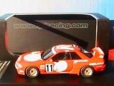NISSAN SKYLINE GT-R #11 N1 NICHIREI ACEROLA 1991 SATO NAKASHIMA HPI RACING 8137