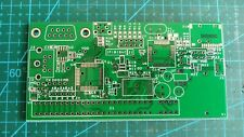 Interface 1bis Bare PCB - Sinclair ZX Spectrum