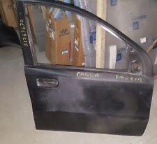 51767630 PORTA ANT. DX FIAT PANDA ('03>'12) - FRONT RH DOOR