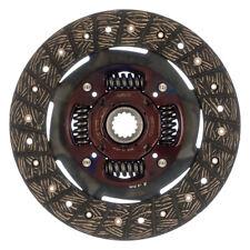 Exedy for 83-93 Chevrolet S10 2.0L / 2.5L / 2.8L OEM Replacement Clutch Disc - e