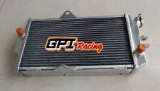 FOR SuzukiQuadzillaZillaLT500RLT500R5001987-1990 1988 silicone radiator