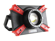Ez Red XL334PK Cob Extreme Rechargeable Work Light Pack Of 4